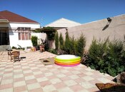 4 otaqlı ev / villa - Mehdiabad q. - 100 m² (12)