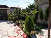 4 otaqlı ev / villa - Mehdiabad q. - 100 m² (8)