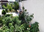 4 otaqlı ev / villa - Mehdiabad q. - 100 m² (4)