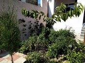 4 otaqlı ev / villa - Mehdiabad q. - 100 m² (2)