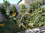4 otaqlı ev / villa - Mehdiabad q. - 100 m² (6)