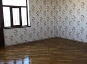 2 otaqlı yeni tikili - Qala q. - 70 m² (14)