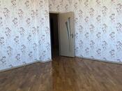 2 otaqlı yeni tikili - Qala q. - 70 m² (15)