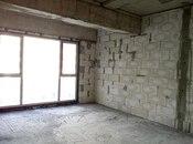 2 otaqlı yeni tikili - Şah İsmayıl Xətai m. - 94 m² (3)