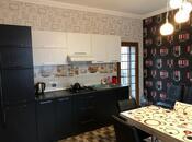 5 otaqlı ev / villa - Qəbələ - 150 m² (4)