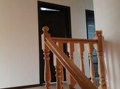 5 otaqlı ev / villa - Qəbələ - 150 m² (10)