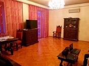5 otaqlı köhnə tikili - Sahil m. - 155 m² (5)