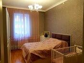 5 otaqlı köhnə tikili - Sahil m. - 155 m² (9)