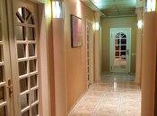 5 otaqlı köhnə tikili - Sahil m. - 155 m² (8)
