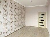 1 otaqlı yeni tikili - Nəriman Nərimanov m. - 50 m² (3)