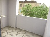 1 otaqlı yeni tikili - Nəriman Nərimanov m. - 50 m² (10)