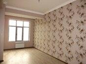 1 otaqlı yeni tikili - Nəriman Nərimanov m. - 50 m² (2)