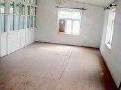 4 otaqlı ev / villa - Salyan - 125 m² (5)