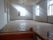 4 otaqlı ev / villa - Salyan - 125 m² (2)