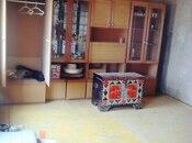 4 otaqlı ev / villa - Salyan - 125 m² (4)
