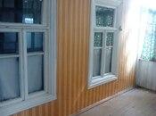 4 otaqlı ev / villa - Salyan - 125 m² (7)
