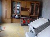 4 otaqlı ev / villa - Salyan - 125 m² (10)