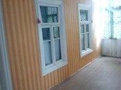 4 otaqlı ev / villa - Salyan - 125 m² (6)