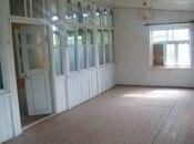 4 otaqlı ev / villa - Salyan - 125 m² (8)