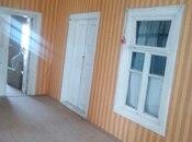 4 otaqlı ev / villa - Salyan - 125 m² (11)