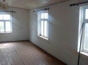 4 otaqlı ev / villa - Salyan - 125 m² (9)