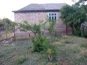 4 otaqlı ev / villa - Salyan - 125 m² (3)
