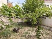 Torpaq - Novxanı q. - 24 sot (6)