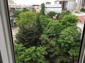 3 otaqlı köhnə tikili - Nəsimi r. - 87 m² (4)