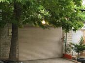 3 otaqlı köhnə tikili - Nəsimi r. - 87 m² (6)