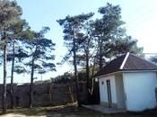 Torpaq - Maştağa q. - 170 sot (14)