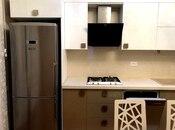 3 otaqlı yeni tikili - Nəsimi r. - 130 m² (28)