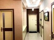 3 otaqlı yeni tikili - Nəsimi r. - 130 m² (14)