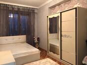 2 otaqlı yeni tikili - Memar Əcəmi m. - 52 m² (2)