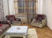 2 otaqlı yeni tikili - Memar Əcəmi m. - 52 m² (4)