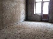 2 otaqlı yeni tikili - Nəriman Nərimanov m. - 85 m² (9)