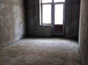 2 otaqlı yeni tikili - Nəriman Nərimanov m. - 85 m² (6)