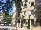 2 otaqlı köhnə tikili - Elmlər Akademiyası m. - 50 m² (12)