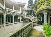 8 otaqlı ev / villa - Bakıxanov q. - 697 m² (5)