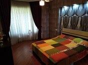 8 otaqlı ev / villa - Bakıxanov q. - 697 m² (18)