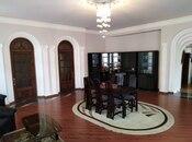 8 otaqlı ev / villa - Bakıxanov q. - 697 m² (16)