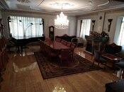 8 otaqlı ev / villa - Bakıxanov q. - 697 m² (21)