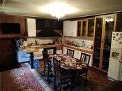 8 otaqlı ev / villa - Bakıxanov q. - 697 m² (13)
