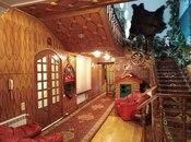 8 otaqlı ev / villa - Bakıxanov q. - 697 m² (20)
