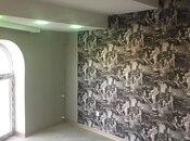 2 otaqlı yeni tikili - Xırdalan - 86 m² (4)