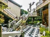 8 otaqlı ev / villa - Bakıxanov q. - 697 m² (7)