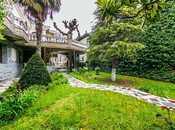8 otaqlı ev / villa - Bakıxanov q. - 697 m² (11)
