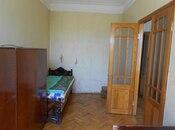 2 otaqlı köhnə tikili - Elmlər Akademiyası m. - 70 m² (8)