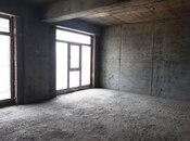 3 otaqlı yeni tikili - Bakmil m. - 139 m² (4)
