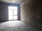 3 otaqlı yeni tikili - Bakmil m. - 139 m² (6)