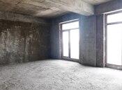 3 otaqlı yeni tikili - Bakmil m. - 139 m² (3)